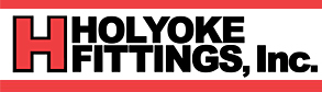 Holyoke Fittings, Inc.